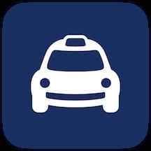 タクシー配車アプリ「JapanTaxi(ジャパンタクシー)」